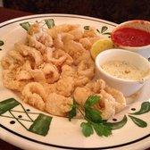 Olive Garden Italian Restaurant 43 Photos 33 Reviews