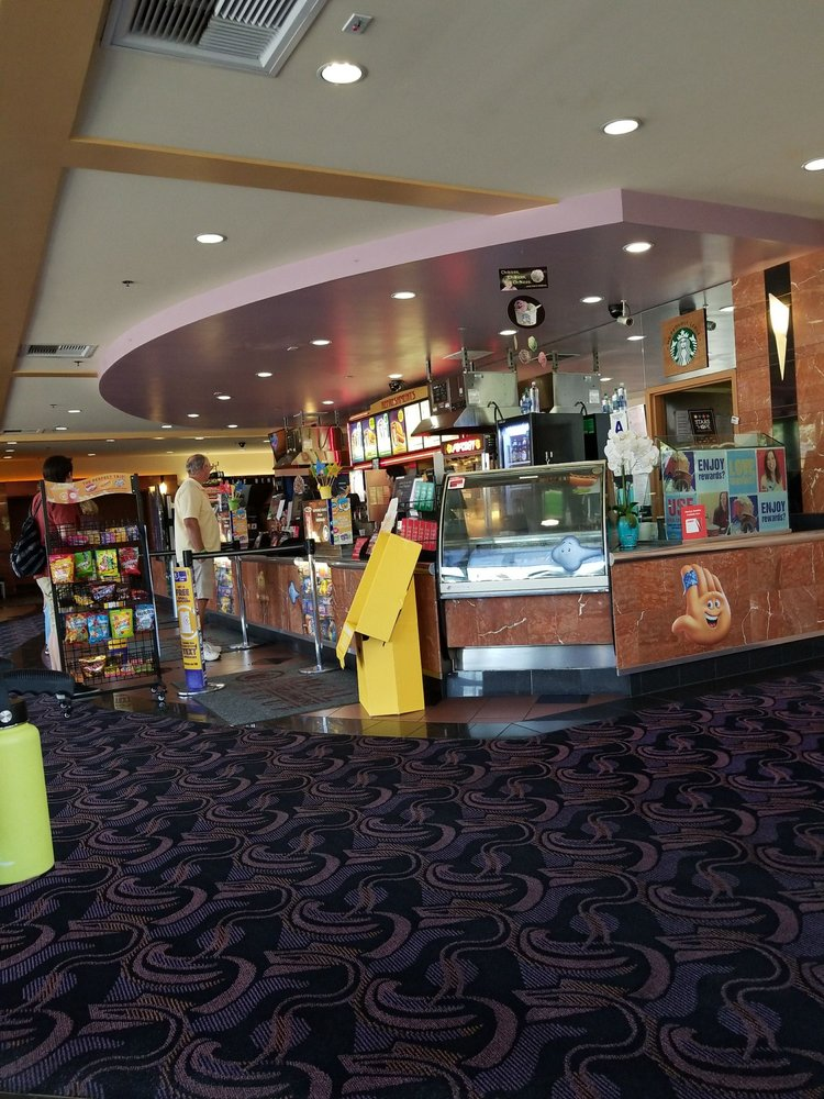 Photos for regal palm springs yelp - Regal theaters garden grove showtimes ...