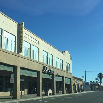 JCPenney - 15 fotos - Ropa femenina - 315 E Second St, Calexico, CA ...