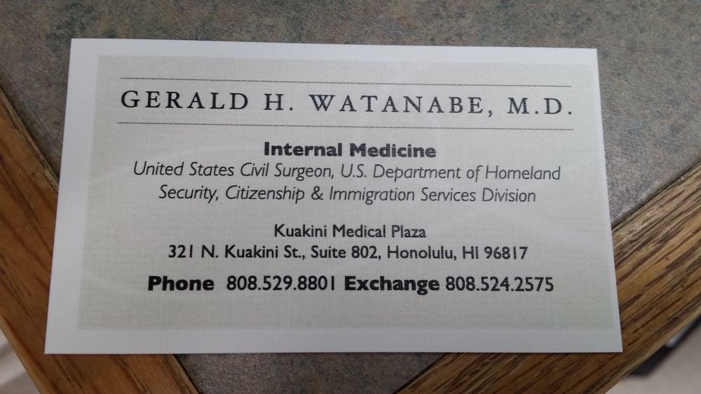 Business card. .. - Yelp