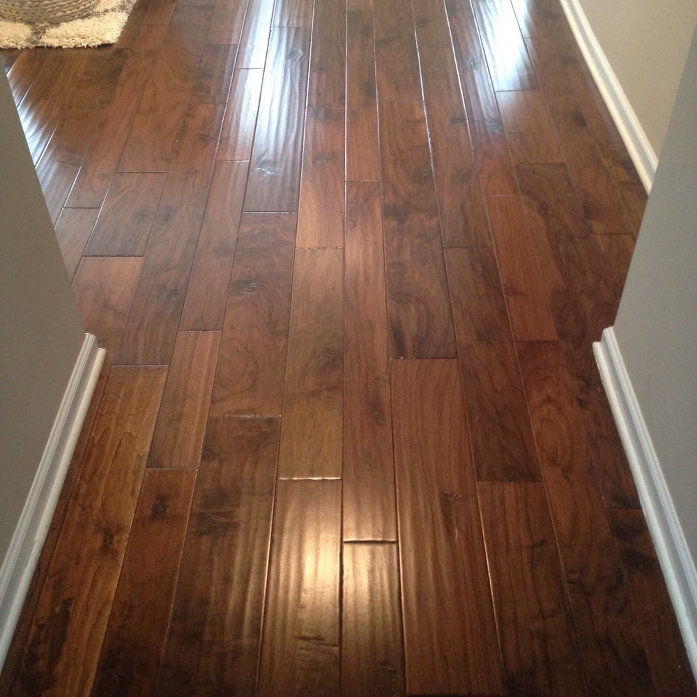 Mcgrath Brothers 24 Photos Flooring 2606 Eugenia Ave South Nashville Tn Phone Number Yelp