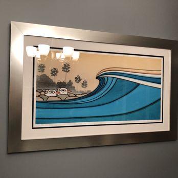 San Diego Custom Framing - 11 Photos & 24 Reviews - Framing - 10210 ...