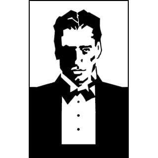 Bond James Bond: 88 Zena Dr, Cartersville, GA