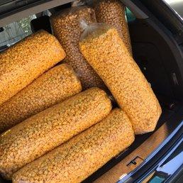 California Snack Foods South El Monte Ca