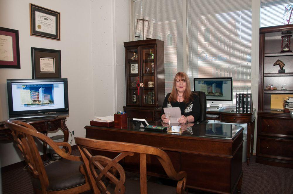 Sallynda Rothchild Dennison Attorney at Law