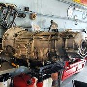 Three Points Star Motors - 75 Photos & 47 Reviews - Auto Repair ...