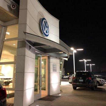 south bay volkswagen    reviews auto repair  national city blvd national