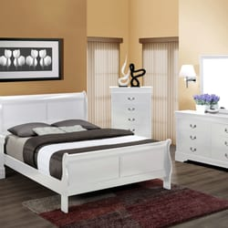 Photo Of Wenger Furniture U0026 Appliances   Los Angeles, CA, United States.  B3600