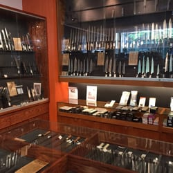 photo of mtc kitchen new york ny united states knives - Mtc Kitchen