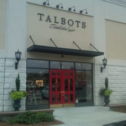 Clothing stores in charlotte nc