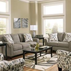 Photo Of Schleider Furniture Company Inc   Brenham, TX, United States.  Ashley,