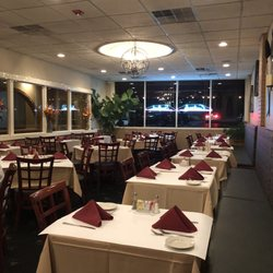Photo Of Lamberti S Cucina Feasterville Trevose Pa United States Clearly An Empty