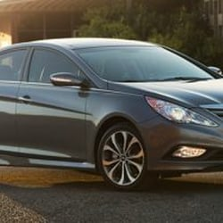 Napleton Hyundai - 17 Photos & 24 Reviews - Car Dealers - 649 Dunn