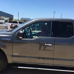 Truck City Ford Buda Texas >> Truck City Ford 24 Photos 95 Reviews Car Dealers