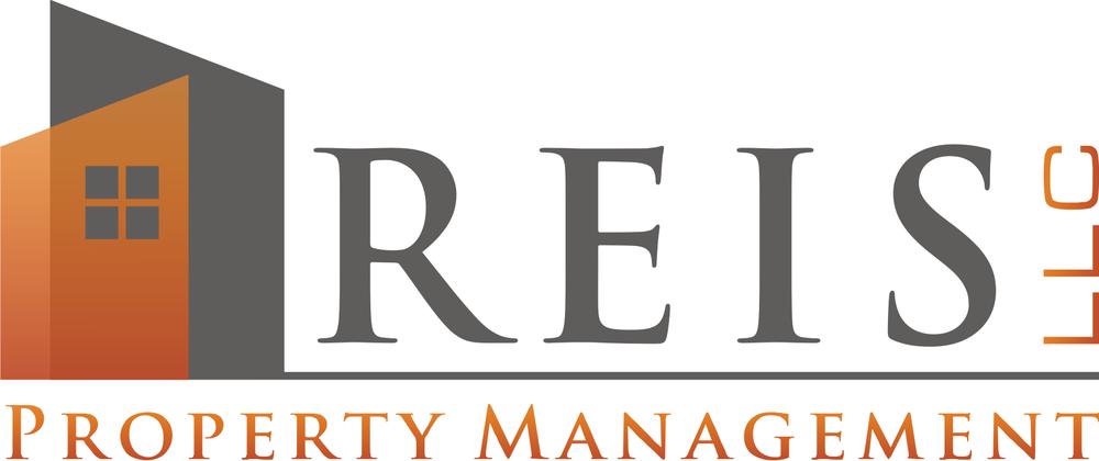 REIS Property Management