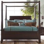 Outdoor Furniture And Accessories Ashley Home