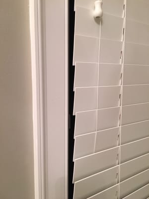 Photo For Monmouth Beach Plantation Shutters Blinds