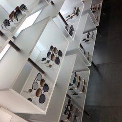 615275e8c0 DITA - 13 Photos   35 Reviews - Eyewear   Opticians - 7625 Melrose ...