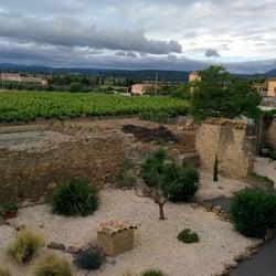 Auberge c t jardin fransk 7 ave 113 conilhac - Auberge cote jardin lezignan corbieres ...