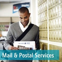 The UPS Store: 5415 Lake Howell Rd, Winter Park, FL