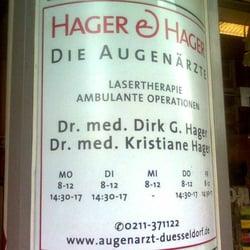 Haher, Damenschuhe gebraucht kaufen in Nordrhein Westfalen