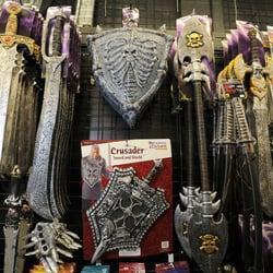 Costume Warehouse/ Phantom Halloween - 24 Photos & 42 Reviews ...