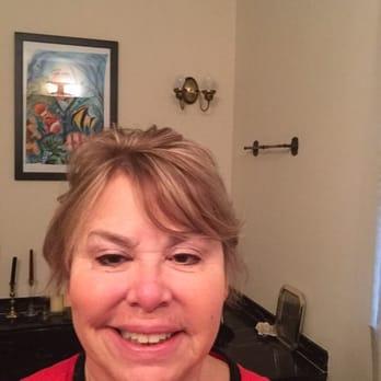 Atlanta Dermatology & Laser Surgery - 1462 Montreal Rd W