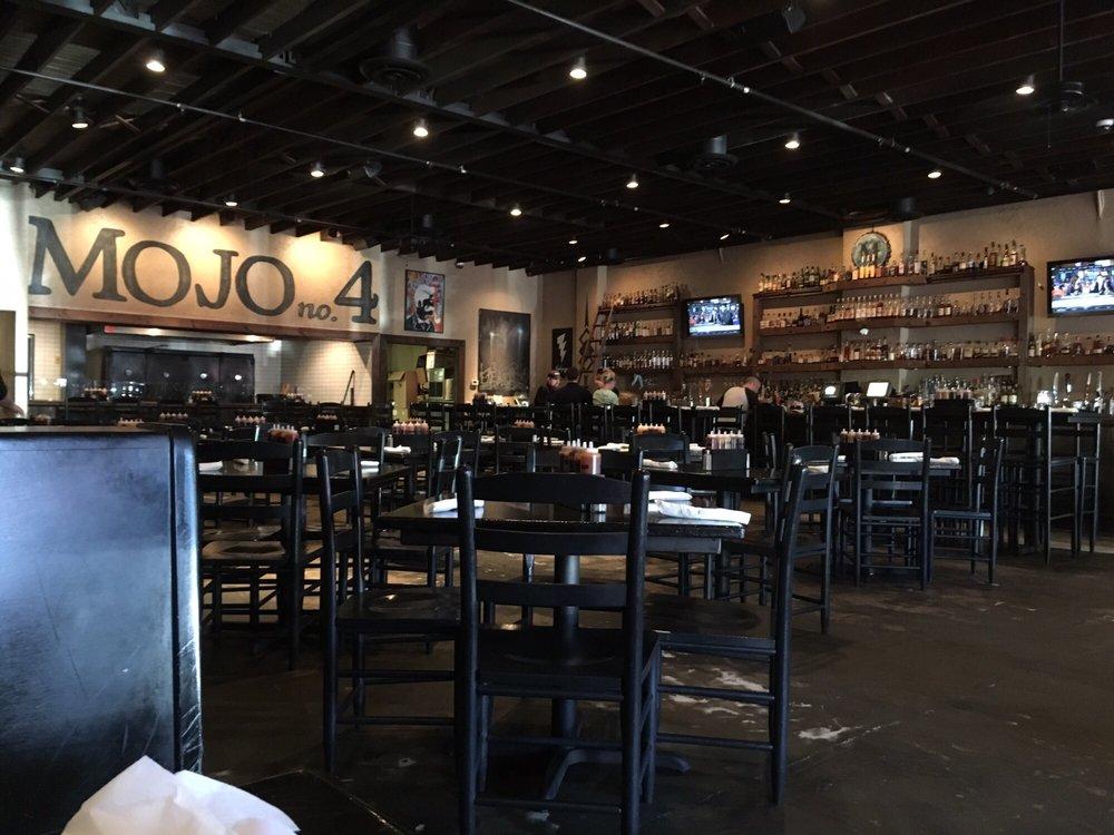 Restaurants Near Avondale Jacksonville Fl