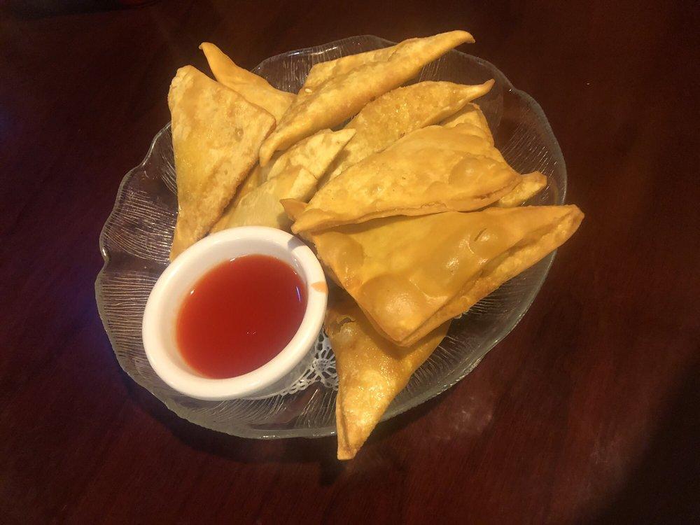 Tokyo Japanese Restaurant: 205 S Logan Blvd, Burnham, PA