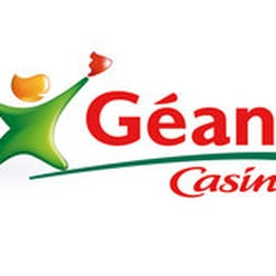 Geant casino drive mon compte courchevel poker wikipedia