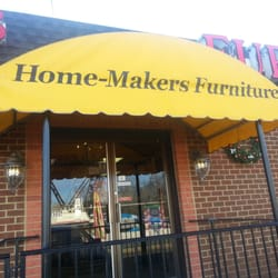 Bon Photo Of Home Makers Furniture   Mechanicsville, VA, United States