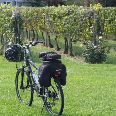 Long Island Bicycle Tours: Long Island, NY