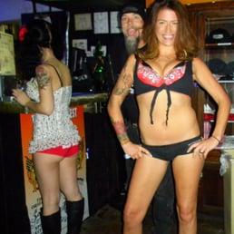 Butt Devon Scott naked (19 images) Topless, Facebook, swimsuit