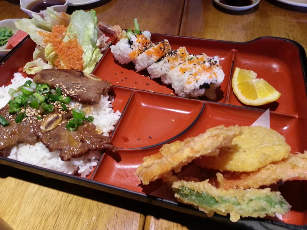 Aka tom bo japanese restaurant closed 11 photos 31 for Aka japanese cuisine