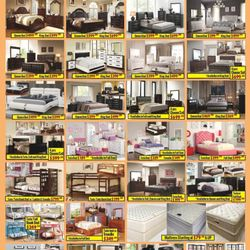Victory Furniture Mattress 50 Photos Stores 5935
