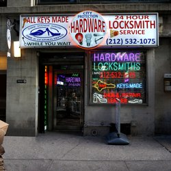 3c57b07ad95f Top 10 Best Christian Louboutin Repair in New York