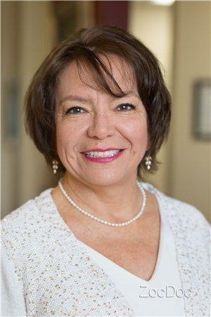 Ana M  Meigs - Meigs Family Dental: 1040 Tierra Del Rey, Chula Vista, CA