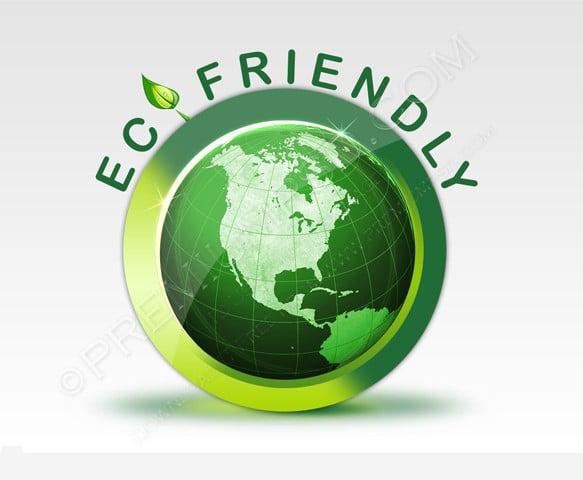 Happy Housekeeping Eco Friendly Temp Closed 18