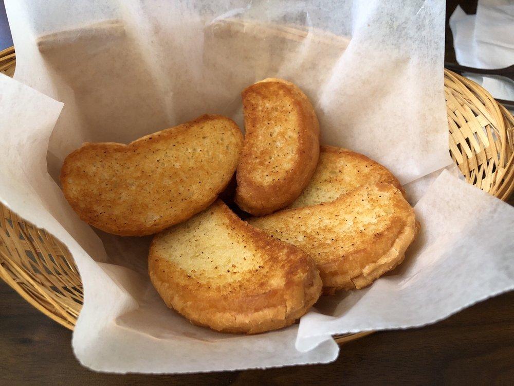 Cuban Cafe: 3320 Truxtun Ave, Bakersfield, CA