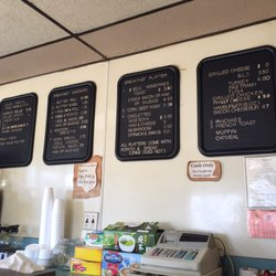 Kevin S Coffee Shop 12 Fotos Y 16 Rese As Caf Y T 3207 Lawson Blvd Oceanside Ny
