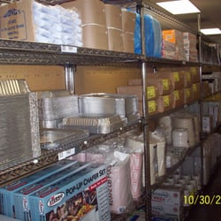 Photo Of Hawaii Paper Products   Hilo, HI, United States. Weu0027re