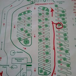 Almond Tree RV Park - 10 Photos & 30 Reviews - RV Parks ... on fishing california map, half moon bay rv park map, airports california map, zoo california map, casinos california map, california ca map, cotillion gardens rv park map, rv campgrounds in california, dockweiler beach rv park map, campgrounds california map, rv park ca, trinity lake campground map, marble quarry rv park map, pechanga resort rv park map, rv camping maps, thousand trails california map, malibu rv park site map, california rest area map, california state park system map, river plantation rv park map,