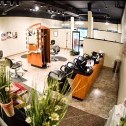 Salon fusion inver grove heights reviews