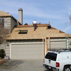 Photo Of Integrity Roofing   San Jose, CA, United States