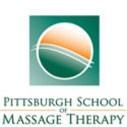 Pittsburgh School Of Massage Therapy Massage Schools 3600