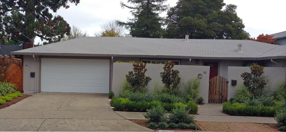 The Door Company: 2251 Ivy St, Chico, CA