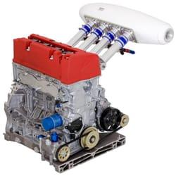 Full Throttle Motorsports - 49 Photos - Auto Repair - 68375