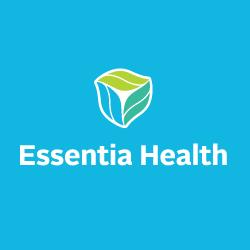 Essentia Health-Center for Personal Fitness