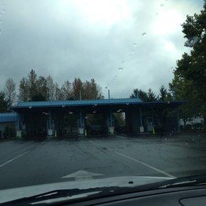 Emissions Testing Spokane >> Washington Emissions Testing 15 Reviews Smog Check