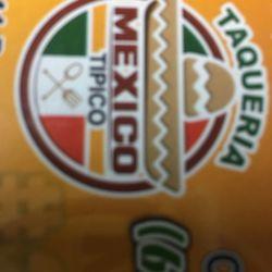 Taqueria Mexico Tipico 2